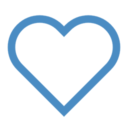 sidebar-heart-icon