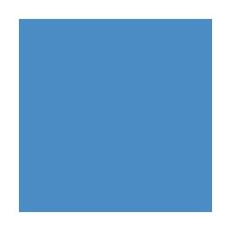 sidebar-search-icon